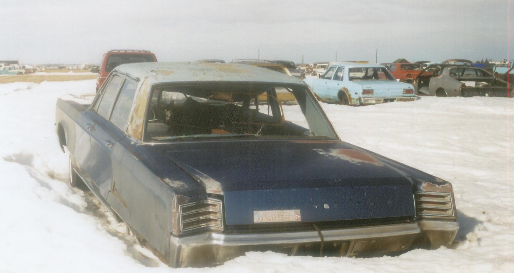 Foreign Car Parts Norfolk Va